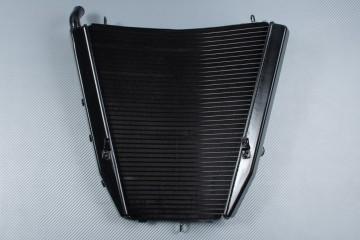Kühler HONDA CBR 1000 RR 2004 - 2005