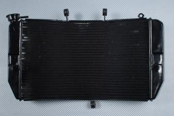 Kühler HONDA CBR 600 RR 2003 - 2006