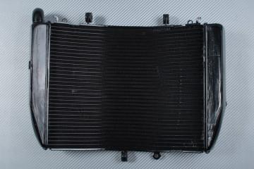 Radiator HONDA CBR 600 RR 2007 - 2017