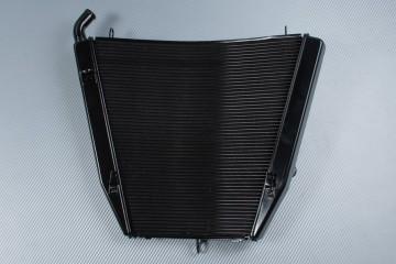 Kühler HONDA CBR 1000 RR 2006 - 2007