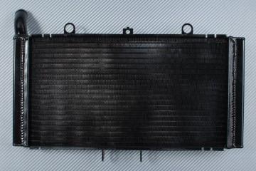 Kühler HONDA CB 1300 / S 2003 - 2015