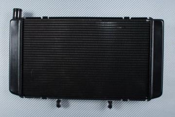 Kühler HONDA HORNET 600 / CBF 600 2007 - 2013