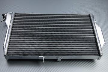Radiator HONDA CBR 1100 XX 2005 - 2007