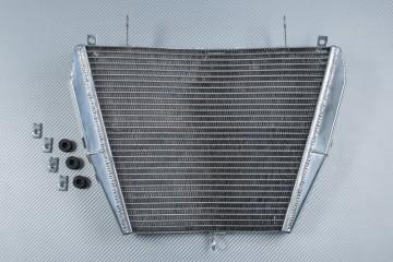 Kühler HONDA CBR 1000 RR 2008 - 2011