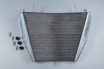 Radiateur HONDA CBR 1000 RR 2008 - 2011