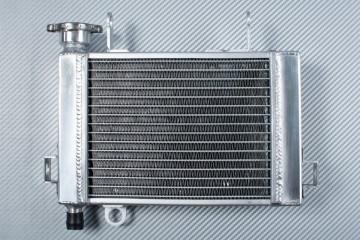 Kühler HONDA CBR 125 125R 2004 - 2006