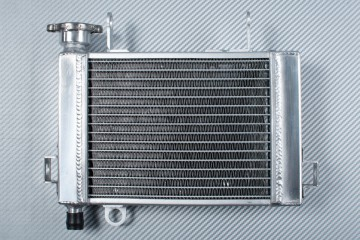 Radiateur HONDA CBR 125 125R 2004 - 2006