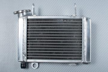 Radiator HONDA CBR 125 125R 2007 - 2016