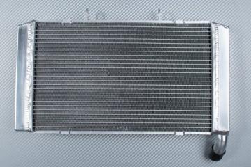 Radiateur HONDA CBR 600 F 2011 - 2014