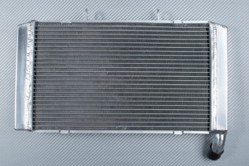 Radiator HONDA CBR 600 F 2011 - 2014