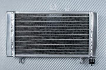 Kühler HONDA CB 500F / CBF 500 2004 - 2007
