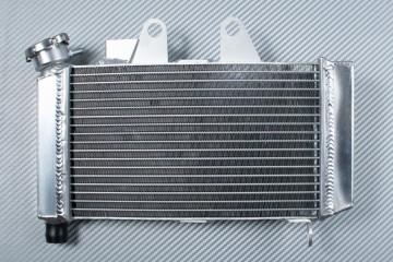 Radiator HONDA XLV VARADERO 125 2001 - 2015