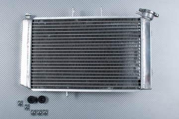Radiator TRIUMPH TIGER 800
