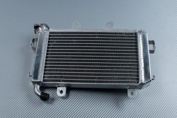 Radiateur KTM DUKE DUKE 125 / 200 / 250 / 390 2011 - 2020