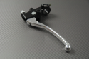 Universal Cable Clutch Perch