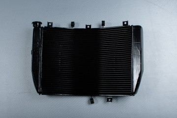Radiator KAWASAKI ZX10R 2006 - 2007