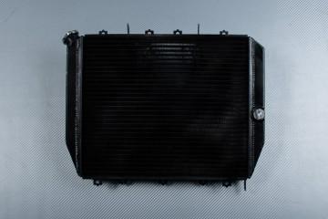 Radiator KAWASAKI ZX12R 2002 - 2006