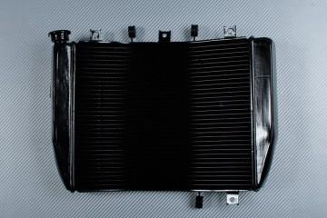 Radiator KAWASAKI ZX6R 2005 - 2006