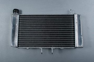 Radiator HONDA DEAUVILLE 650 1998 - 2005
