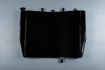 Radiator KAWASAKI ZZR 1400 2006 - 2011