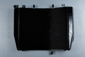 Radiator KAWASAKI ZZR 1400 2012 - 2020 / GTR 1400