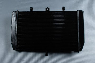 Radiator KAWASAKI Z1000 Z1000SX 2010 - 2020 / VERSYS 1000 2013 - 2015