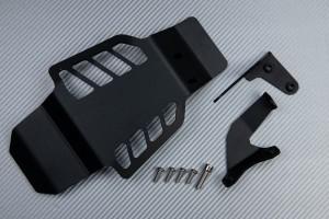 Motorschutz nach Originaltyp KTM
