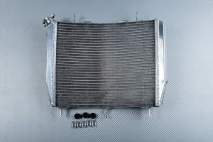 Radiator KAWASAKI H2 / H2R / H2SX 2016 - 2020