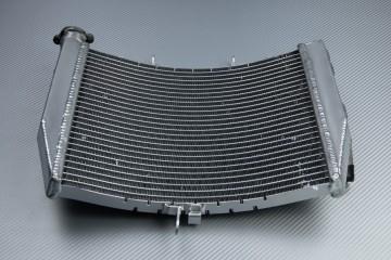 Radiator KAWASAKI ZX6R 2007 - 2008