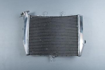Radiator KAWASAKI ZX6R 636 2009 - 2020