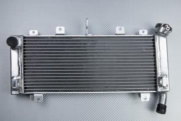 Radiator KAWASAKI Z650 / NINJA 650 2017 - 2020