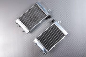 Radiators APRILIA TUONO / RSV / FALCO / FUTURA 1000