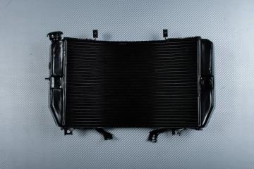 Radiator SUZUKI GSXR 1000 2003 - 2004