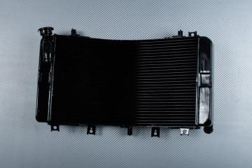 Radiator SUZUKI HAYABUSA GSXR 1300 1999 - 2007
