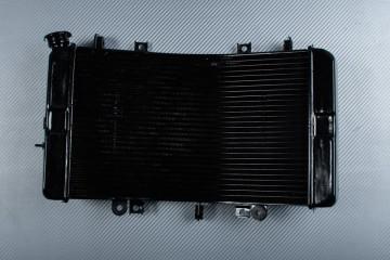 Radiator SUZUKI HAYABUSA GSXR 1300 / 1340 2008 - 2018
