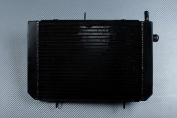 Radiator SUZUKI GSR 600 2006 - 2011