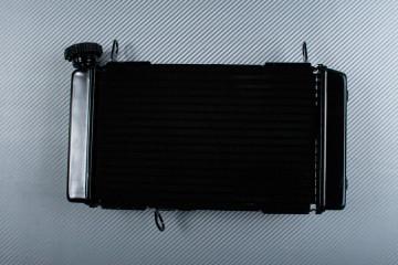 Radiator SUZUKI SV 650 N 1999 - 2002