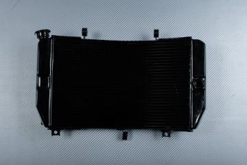 Radiator SUZUKI GSXR 600 750 2000 - 2003