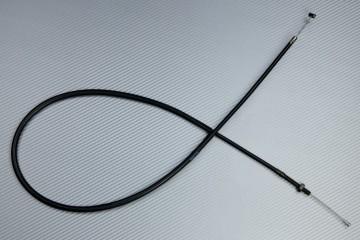 Clutch cable HONDA