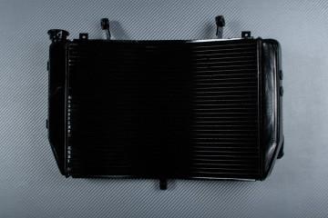 Radiator YAMAHA YZF R1 2007 - 2008