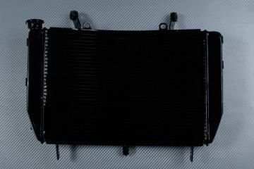 Radiator YAMAHA YZF R6 2006 - 2007