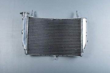 Radiator SUZUKI GSX-S 1000 / GSXS 1000F / KATANA