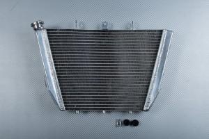 Radiator SUZUKI GSXR 1000