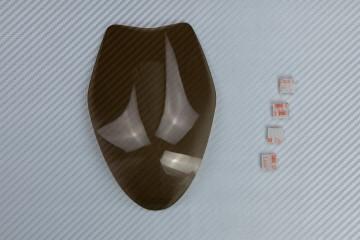 Headlight Cover Road Type SUZUKI