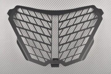 Headlight Cover Adventure Type KTM