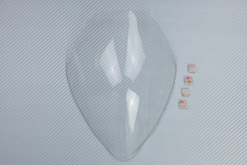 Headlight Cover Adventure Type SUZUKI VSTROM 650 / 1000 2014 - 2020