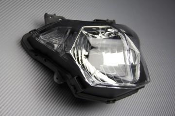 Front headlight KAWASAKI VERSYS X-300 2017 - 2020