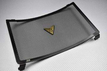 AVDB Radiator protection grill DUCATI