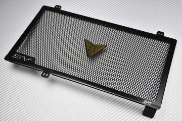 AVDB Radiator protection grill SUZUKI