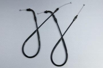 Accelerator Pull / Push cable HONDA